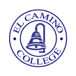 El Camino College Compton Center Logo