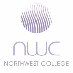 Northwest College Hillsboro Logo