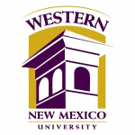 Western New Mexico University Logo