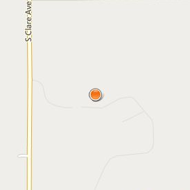 Mid Michigan Community College Location Map - Street View